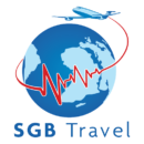 SGB Travel